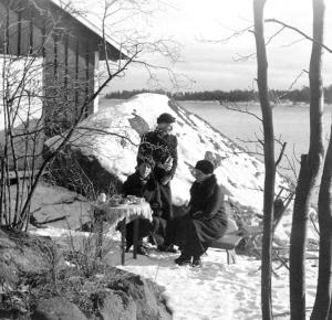104_Fika_1938 copy_3