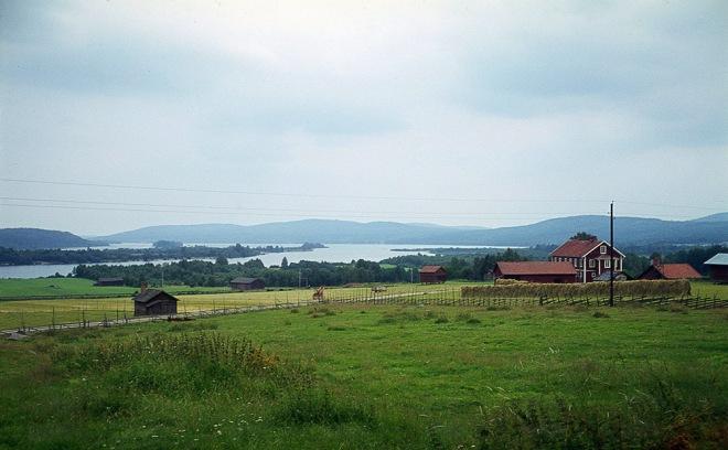 img133_Hälsingland1971_2