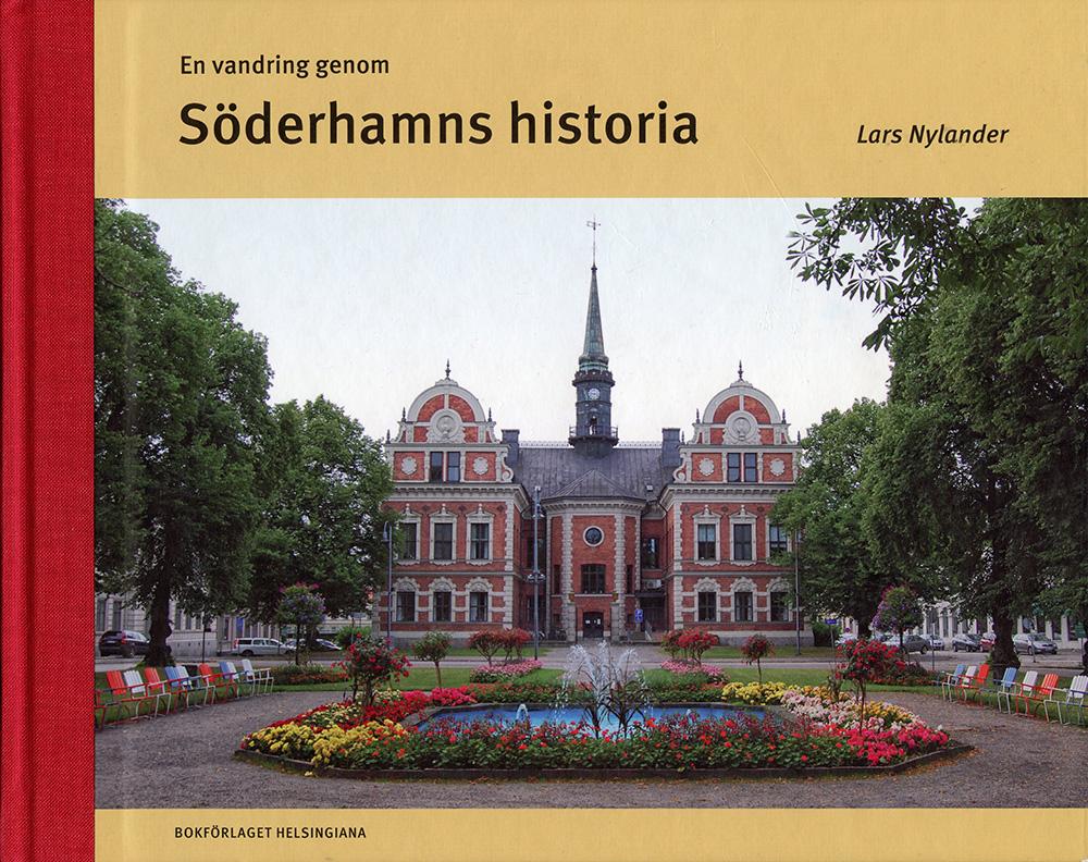 svenska kvinna söker män söderhamn